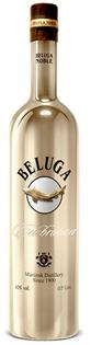 Beluga Vodka Celebration 750ml